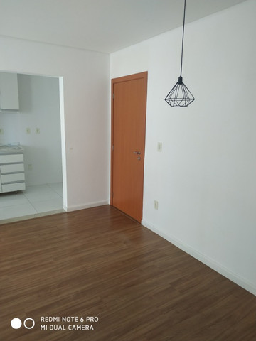 Alugo Apartamento 2 quartos (1 suite) - Foto 5