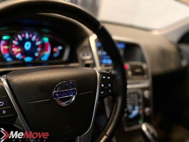 Volvo Xc60 2.0 t5 Dynamic Fwd Turbo - Foto 10