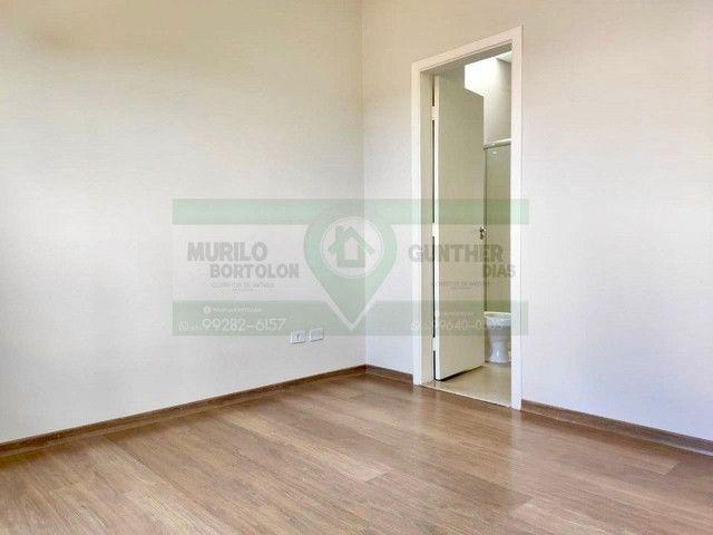 VENDA | Sobrado, com 3 quartos em Santa Fé, Dourados - Foto 17