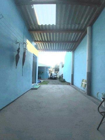 Casa 3 dormitórios à venda Pé de Plátano Santa Maria/RS - Foto 15