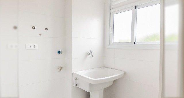 Apartamento à venda, 47 m² por R$ 267.736,00 - Fanny - Curitiba/PR - Foto 9