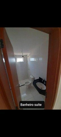 Apartamento no castelo Branco com piscina pronto para morar 66m² - Foto 14
