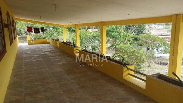 Casa solta para locação anual em Gravatá/PE! código:4066 - Foto 4
