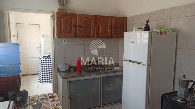 Casa solta para locação anual em Gravatá/PE! código:4066 - Foto 9