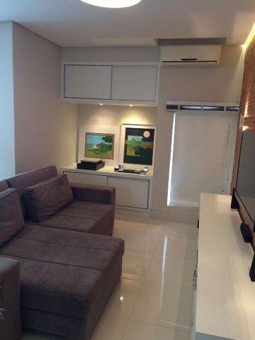 Apartamento com 3 quarto(s) no bairro Centro em Cuiabá - MT - Foto 16