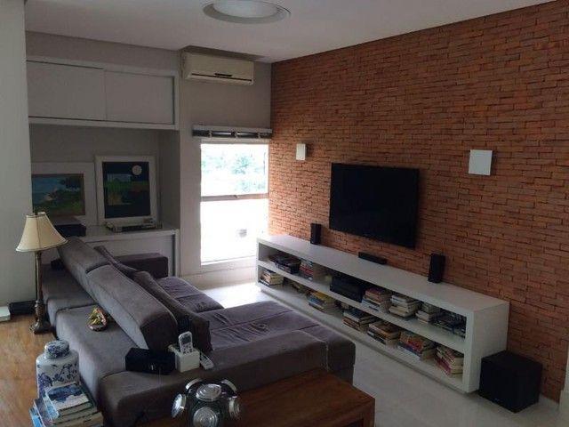 Apartamento com 3 quarto(s) no bairro Centro em Cuiabá - MT - Foto 17