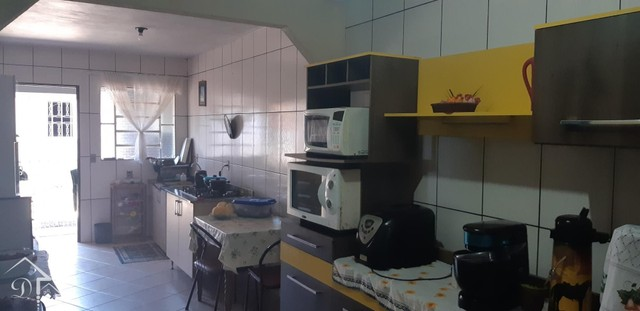 Casa à venda com 3 dormitórios em Renascença, Santa maria cod:10242 - Foto 10