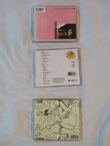 Marisa Monte - 3 CDs - Foto 3