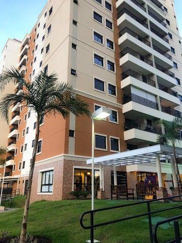 Edificio localizado no Centro Politico Administrativo completo de móveis planejados - Foto 11