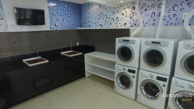 Vende-se Apartamento Edifício Uniko 87 em Jardim Petrópolis - Cuiabá - MT - Foto 9