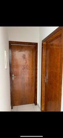 Condomínio fechado Bairro Santa Maria em Várzea Grande - Foto 16