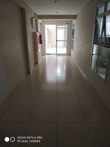Alugo Apartamento 2 quartos (1 suite) - Foto 16