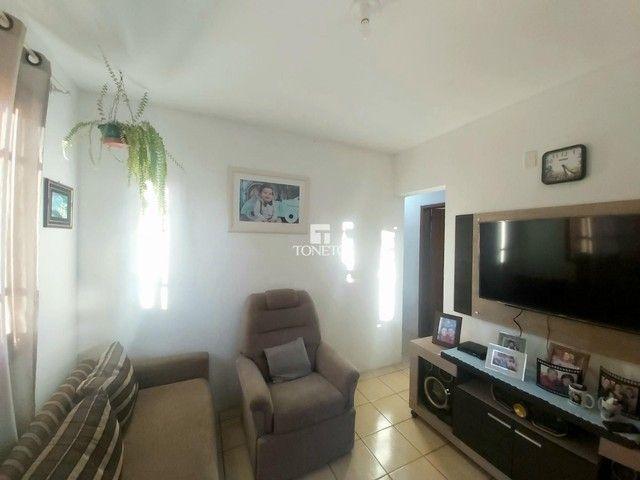 Casa 3 dormitórios à venda Pé de Plátano Santa Maria/RS - Foto 4