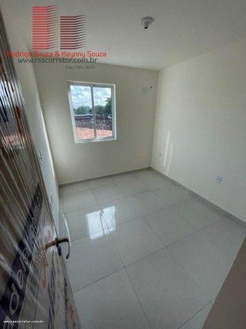 Apartamento para Venda em João Pessoa, Planalto Boa Esperança, 3 dormitórios, 1 suíte, 1 b - Foto 7