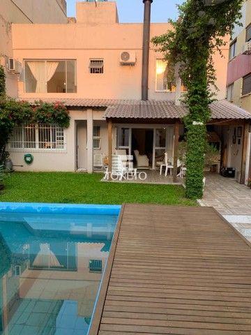 Excelente residência alto padrão no bairro Rosário - Foto 14