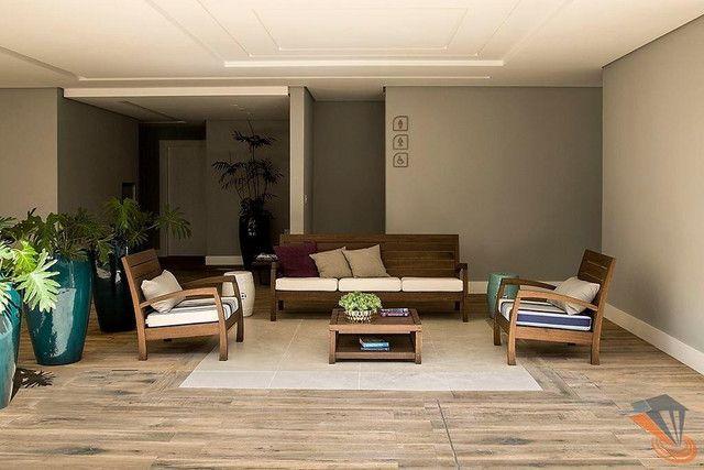 Apartamento com 2 dormitórios à venda, 91 m² por R$ 670.000,00 - Balneário - Florianópolis - Foto 5