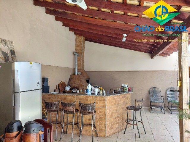 """""""Casa Grande Coophamat"""" - Campo Grande, MS - Foto 16"""