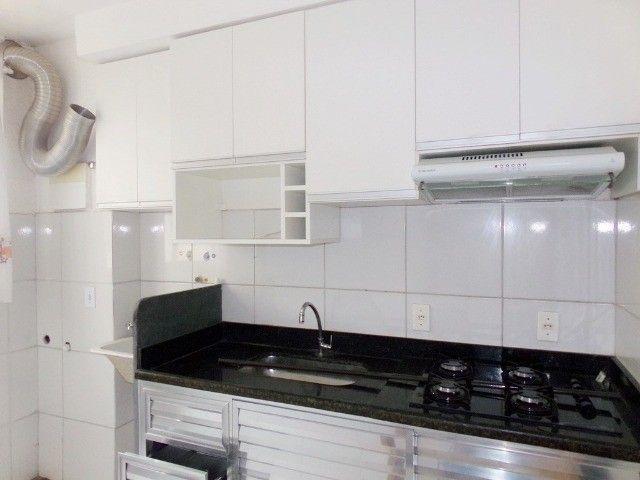 Apto 02 quartos em Marambaia - Foto 13