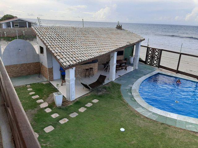 Vendo Casa Duplex Praia do Iguape  - Foto 5