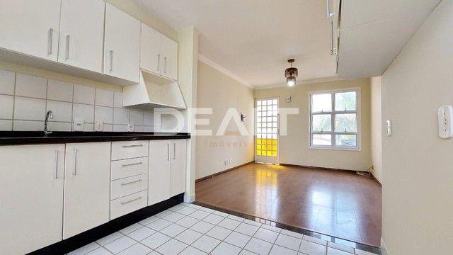 Apartamento com 2 dormitórios à venda, 46 m² por R$ 200.000,00 - Parque Villa Flores - Sum - Foto 13