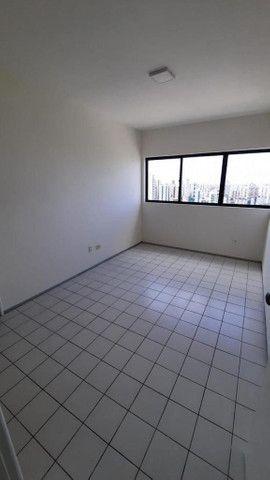 Apartamento no Edf Alameda 17 - RS: 6.500,00 + TAXAS - Foto 17