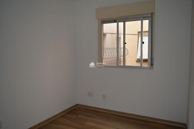 Apartamento 02 dormitórios para alugar em Santa Maria de frente com Sacada Garagem - ed Sa - Foto 9
