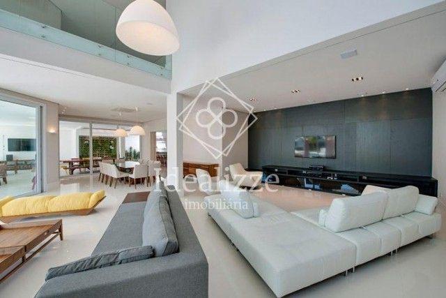 IMO.1025 Casa para venda Jardim Belvedere-Volta Redonda, 4 quartos - Foto 2
