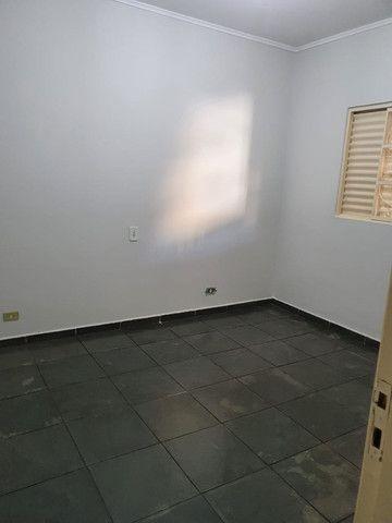 Apto para locação Jardim Icaray Araçatuba/SP - Foto 14