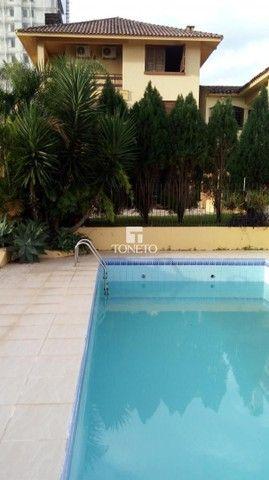 Casa 4 dormitórios à venda Nossa Senhora de Lourdes Santa Maria/RS - Foto 12