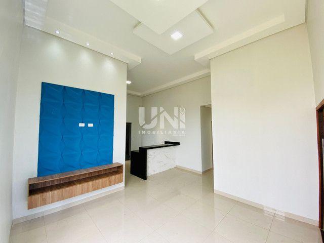 VENDA | Casa, com 3 quartos em Santa Fé, Dourados - Foto 4