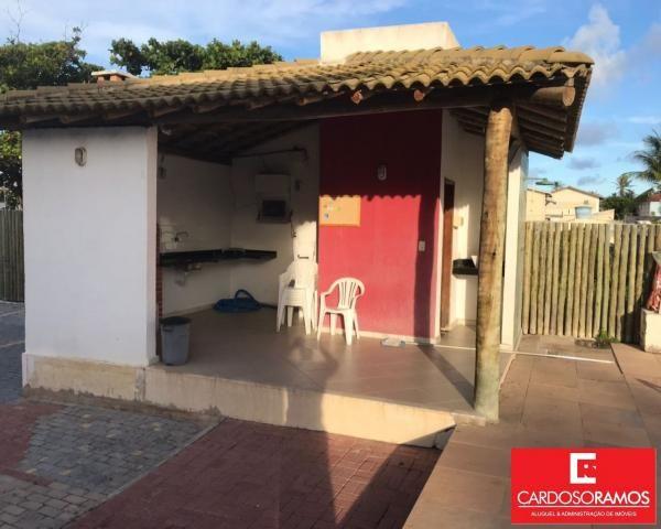 Casa de condomínio à venda com 3 dormitórios em Praia do flamengo, Salvador cod:CA00403 - Foto 11