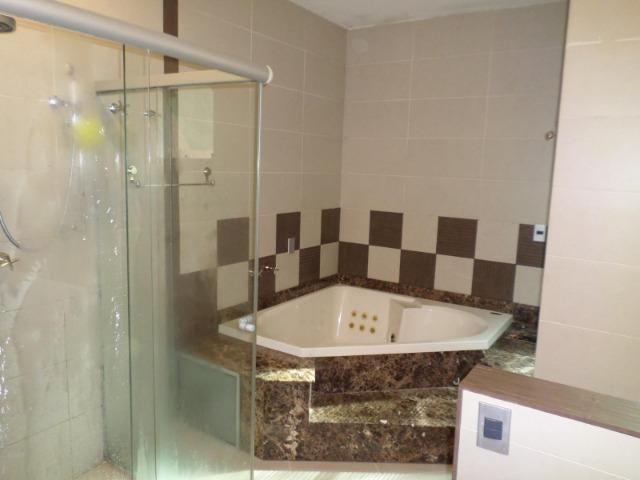 Samuel Pereira oferece: Casa no Bela Vista Sobradinho Grande Colorado 3 Suites Moderna - Foto 14