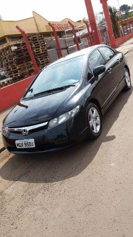 Lovely Honda Civic 2008