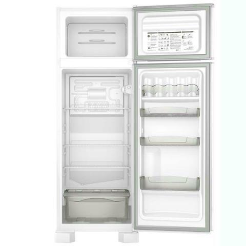 Refrigerador/Geladeira R$ 850,00