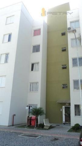 Apartamento Av. Pinheiro Machado