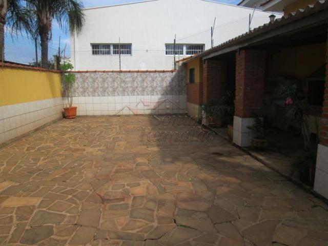 Casa para alugar com 3 dormitórios em Ribeirania, Ribeirao preto cod:L5250 - Foto 4