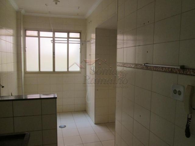 Apartamento para alugar com 3 dormitórios em Planalto verde, Ribeirao preto cod:L7550 - Foto 5