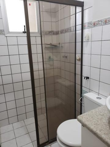 Casa Condomínio Dunas do Areão - Foto 14