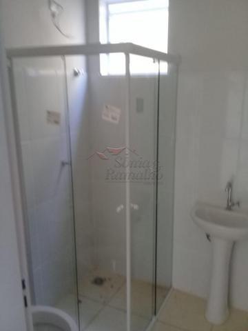 Casa de condomínio para alugar com 2 dormitórios em Centro, Brodowski cod:L11223 - Foto 5