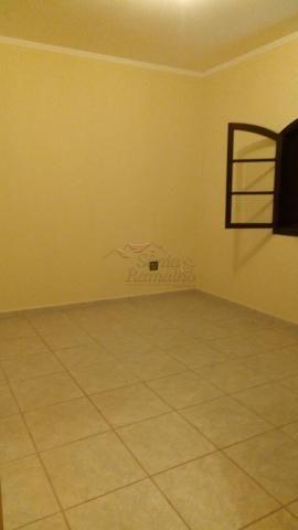 Casa de condomínio à venda com 3 dormitórios em Ana carolina, Cravinhos cod:V9819 - Foto 15