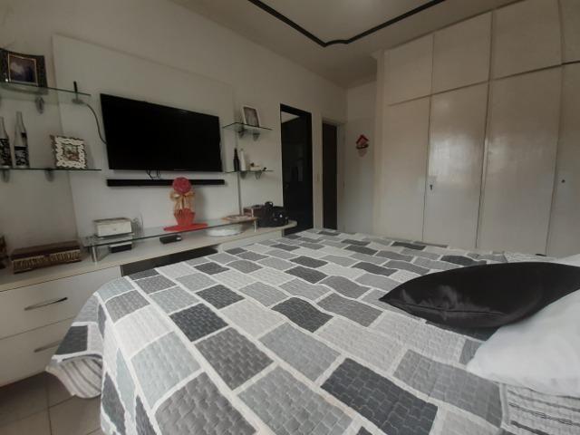 Aldeota - Apartamento 113m² com 3 quartos e 1 vaga - Foto 11