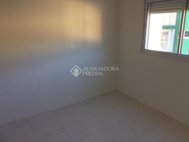Apartamento para alugar com 2 dormitórios em São luiz, Canela cod:299218 - Foto 13