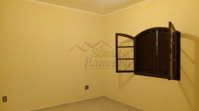 Casa de condomínio à venda com 3 dormitórios em Ana carolina, Cravinhos cod:V9819 - Foto 14