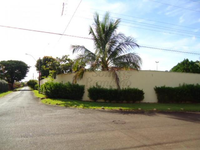 Casa de condomínio para alugar com 3 dormitórios cod:L8970 - Foto 8