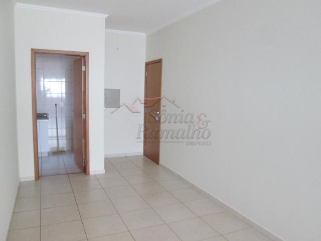 Apartamento para alugar com 2 dormitórios em Vila tiberio, Ribeirao preto cod:L3707 - Foto 9