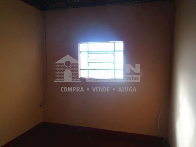 Casa para alugar com 3 dormitórios em Daniel fonseca, Uberlândia cod:594566 - Foto 6