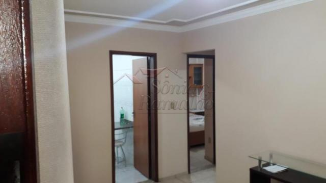 Apartamento para alugar com 2 dormitórios em Campos eliseos, Ribeirao preto cod:L12635 - Foto 6