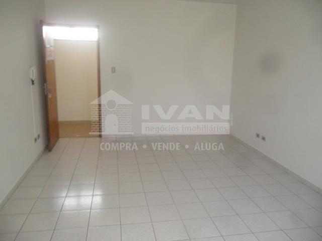 Escritório para alugar em Martins, Uberlândia cod:259520 - Foto 3