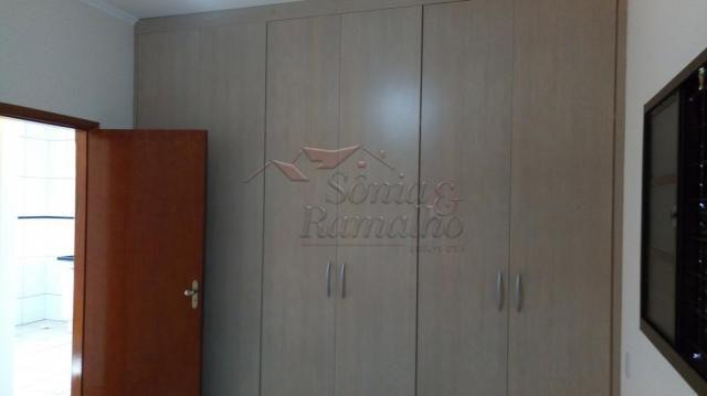 Apartamento para alugar com 1 dormitórios em Vila monte alegre, Ribeirao preto cod:L11880 - Foto 9