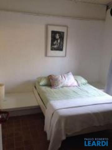 Casa à venda com 5 dormitórios em Barra do una, São sebastião cod:514805 - Foto 13